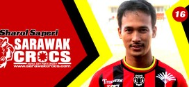 Local Sarawakians to make appearance after long being benched