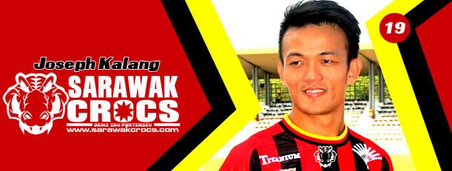 19 Joseph Kalang