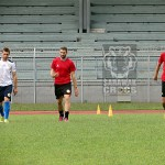 OFFICIAL: Sarawak signs three additional foreign players