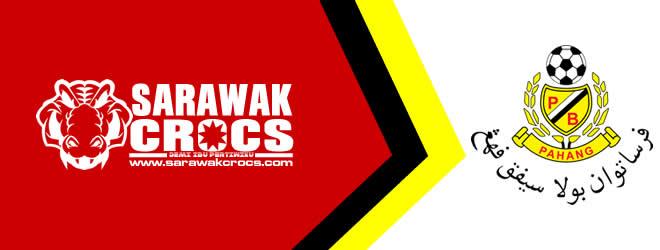 Pahang FA