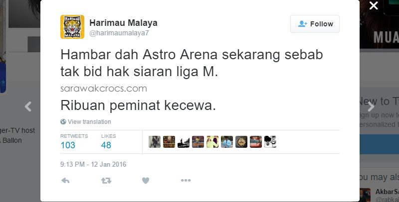Astro-Arena-liga-m-hak-siaran