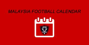 Pertandingan Bolasepak 9-Sebelah Piala LSC Sibu 2016 @ Padang Penjara, Jalan Awang Ramli Amit, Sibu